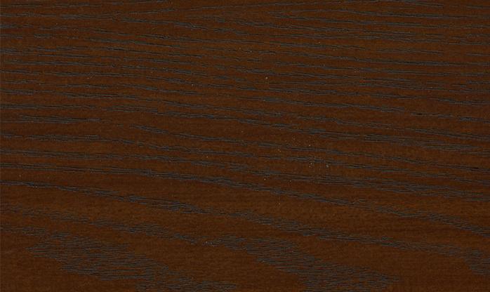 ZH-D01同步橡木