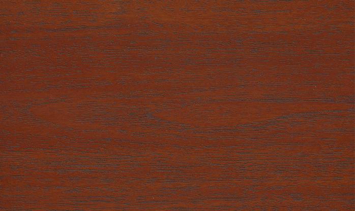 ZH-D05红赤木