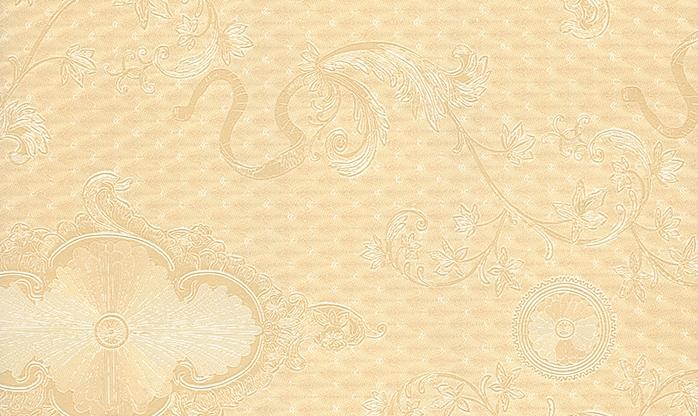 ZH-D31黄金龙
