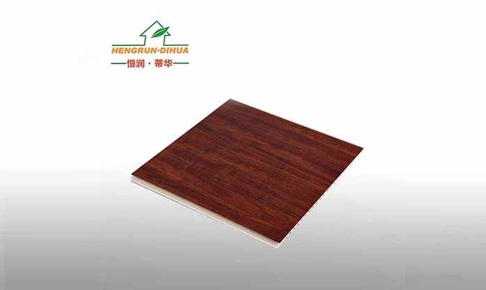 300竹木纤维集成墙板